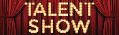talent-show-website