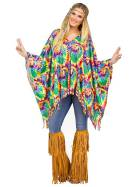 hippie-batik-poncho--mw-136047-1