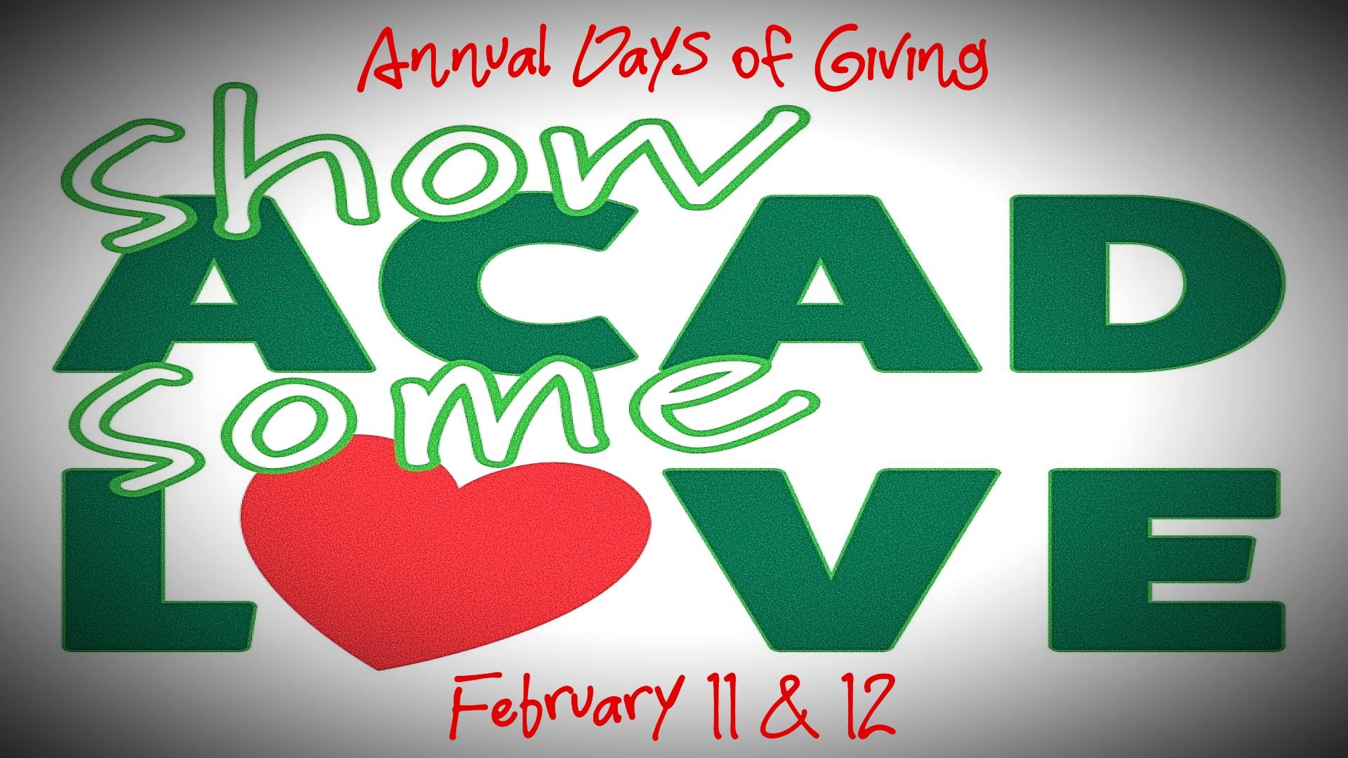 Show ACAD Love 2021 (1) (1)