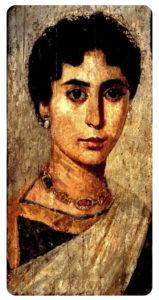 Hypatia-of-Alexandria-fresco-159x300