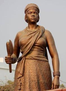 queen-nzinga-statue (1)